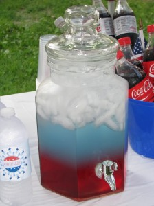 drink 2
