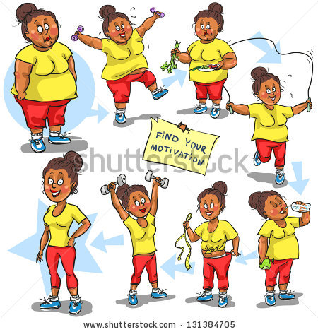 wpid-stock-vector-woman-before-and-after-weight-loss-program-hand-drawn-funny-cartoon-characters-sketch-isolated-131384705.jpg