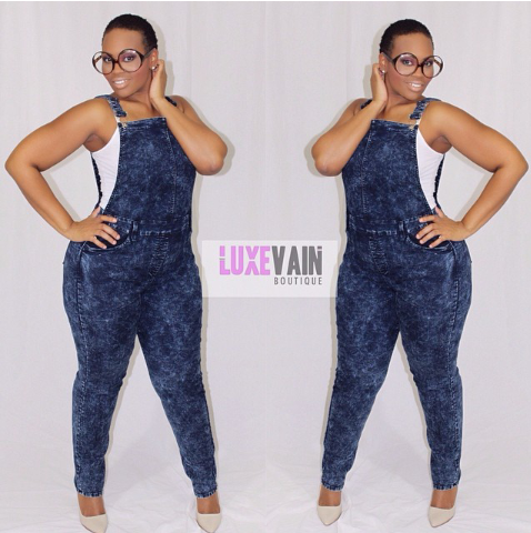 my fave plus size boutiques | foxy, fat, and fabulous!